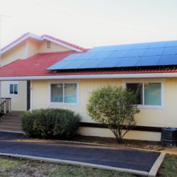 How to Offset Your Electricity Bill With Solar: A Case Study