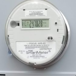 CA Net Metering Policy Is Up for Re-Evaluation in 2019