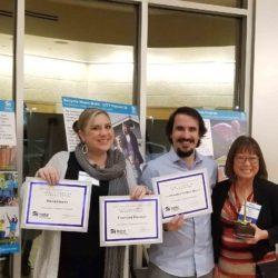 Celebrating Habitat for Humanity Sacramento