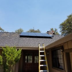 Enhancing Your Property Value With Solar