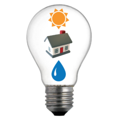 Energy Savings Solutions Series in Grass Valley