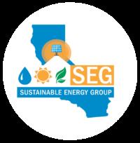 residential solar in norhern california grass valley