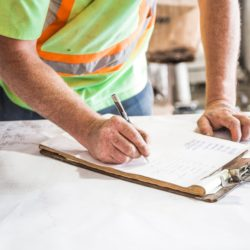 The Potential Risks of Unpermitted Construction: What You Need to Know