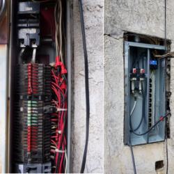 Fire Prevention and Solar: A Case Study in Newcastle, CA