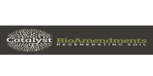 Catalyst BioAmendments, Regenerating Soil - Nevada City, CA