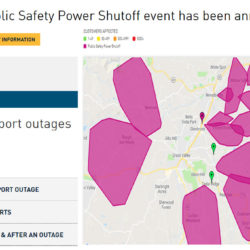 Power Outages – Part 4, Adding Battery Storage To An Existing Solar System