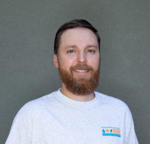 john lane solar installation expert colfax california