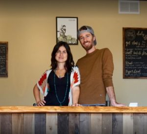 owners of local culture fermented foods in grass valley ca