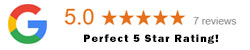 google reviews sustainable energy group solar grass valley
