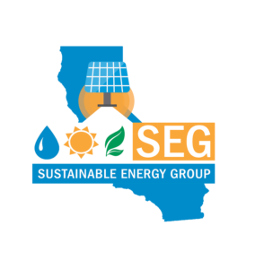 sustainable energy group solar grass valley, california ca