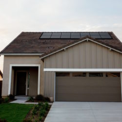 How Does Solar Impact Home Value?
