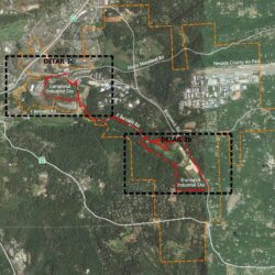 Idaho Maryland Gold Mine Project Scope Released