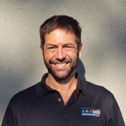 tom benzing solar design consultant