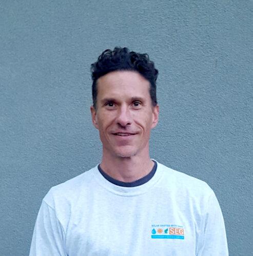 David Bartoli