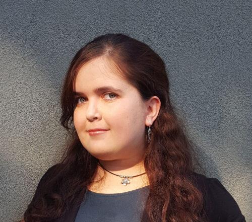 Megan Volheim