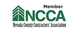 SEG sustainable energy group member nevada county contractor association