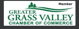 sustainable energy group grass valley chamber member