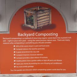 composting nevada county grass valley