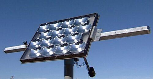 solar installers california nevada city