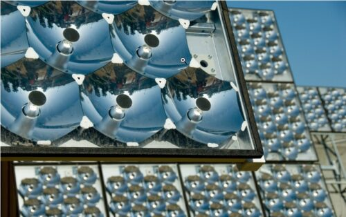 cpv california solar electric